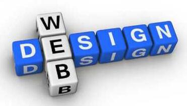 websites designed and built
